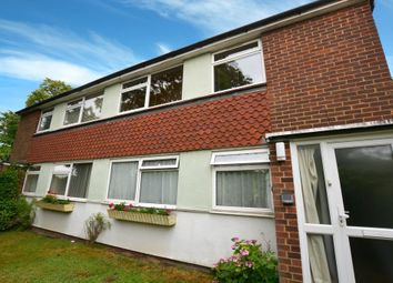 Thumbnail 2 bed maisonette to rent in Trevor Close, Harrow