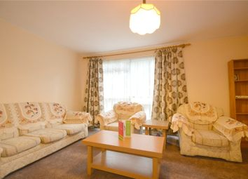 Thumbnail 3 bed flat to rent in Maresfield, Chepstow Road, Croydon