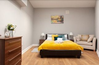 Thumbnail 2 bed terraced house to rent in London Stile, London