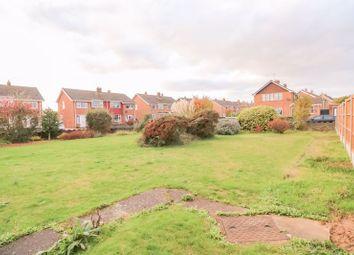 Thumbnail Property for sale in Pembroke Avenue, Bottesford, Scunthorpe