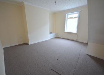 Thumbnail 2 bed terraced house to rent in Davy Street, Ferryhill