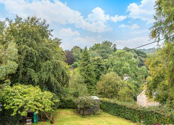 Thumbnail 3 bed link-detached house for sale in Chalford Hill, Stroud