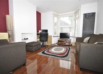 Thumbnail 4 bed terraced house for sale in Pascoe Road, Lewisham, London