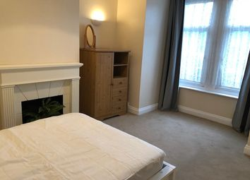 Thumbnail 3 bedroom terraced house to rent in Barton Road, Eastleigh