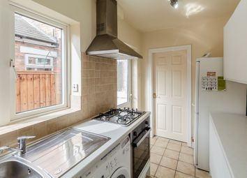 Thumbnail 3 bed terraced house to rent in Mafeking Street, Nottingham