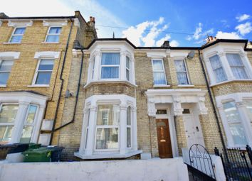Thumbnail 4 bed terraced house for sale in Tintern Street, Clapham / Brixton