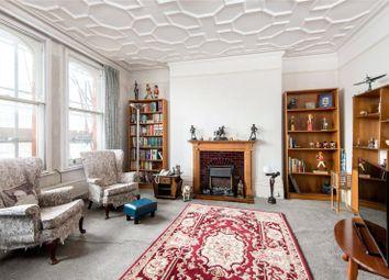Churston Mansions, 186 Grays Inn Road WC1X. 2 bed flat