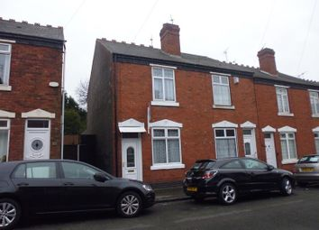 Thumbnail 2 bed property to rent in Ethel Street, Oldbury