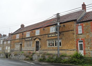 Thumbnail Pub/bar for sale in High Street, Ilminster