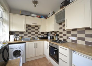 Thumbnail 2 bedroom flat to rent in Filton Avenue, Filton, Bristol