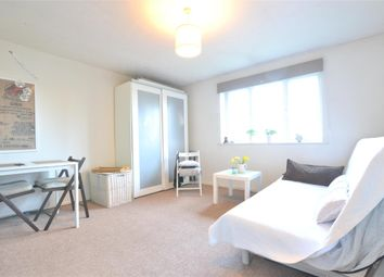 Thumbnail Studio to rent in Leicester Road, Barnet, Hertfordshire