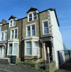 Thumbnail 6 bed property to rent in Cedar Street, Morecambe