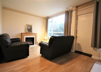 Thumbnail 4 bed terraced house to rent in Cassland Road, Homerton, London