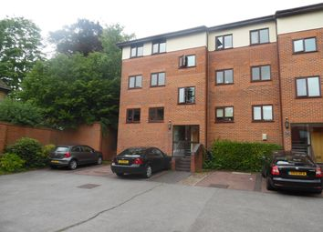 Thumbnail 1 bed flat to rent in Winchester Court, High Wycombe
