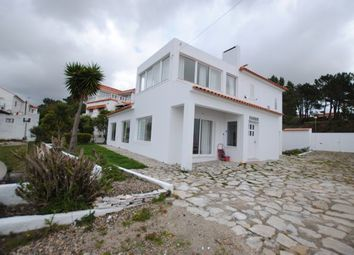 Thumbnail 4 bed villa for sale in Foz Do Arelho, Portugal