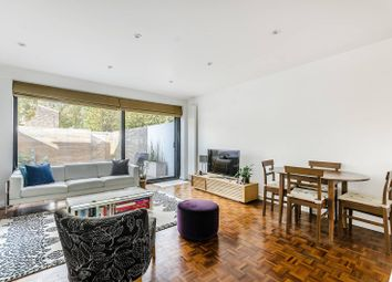 Thumbnail 3 bedroom terraced house for sale in Hillsboro Road, East Dulwich