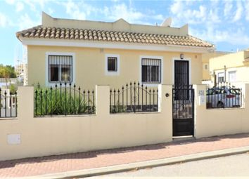 Thumbnail 2 bed villa for sale in Cps2745 Camposol, Murcia, Spain