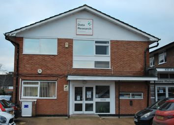 Thumbnail Office to let in Smallmead, Horley