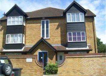 Thumbnail Studio to rent in Knights Manor Way, Dartford, Kent
