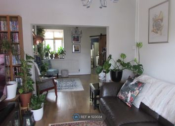3 bed terraced house to rent in Caerphilly, Caerphilly CF83