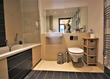 Thumbnail 1 bed flat for sale in Zodiac Close, Edgware