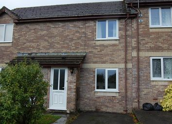 Thumbnail 2 bed terraced house to rent in Llys Y Deri, Hopkinstown, Ammanford