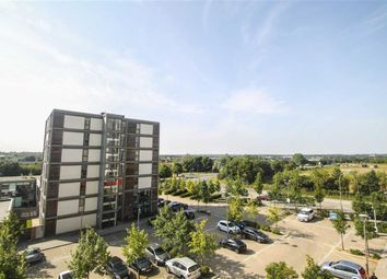 Thumbnail 1 bedroom flat to rent in South Row, Central Milton Keynes, Milton Keynes