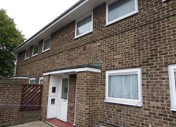 Thumbnail 2 bed maisonette to rent in Prospect Place, Gravesend