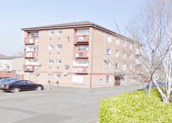 Thumbnail 2 bedroom flat for sale in 65, Glenbervie Road, Grangemouth FK39Le