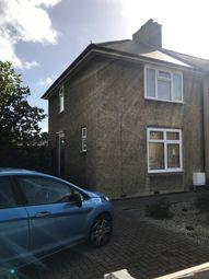 Thumbnail 2 bedroom end terrace house for sale in Ivinghoe Road, Dagenham