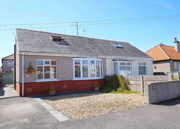 Thumbnail 2 bed bungalow for sale in Brook Road, Heysham, Morecambe