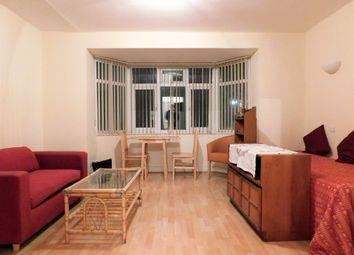 Thumbnail 1 bed flat to rent in Burgoyne Road, Sunbury-On-Thames