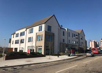 Retail premises for sale in Chapel Street, Devonport, Plymouth PL1