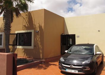 Thumbnail 3 bed bungalow for sale in Corralejo, Fuerteventura, Spain