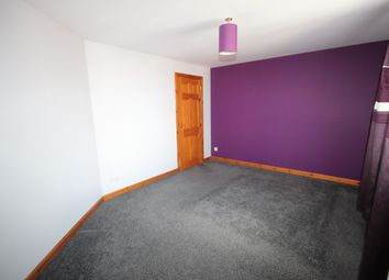 Thumbnail 3 bed flat for sale in Flat 10, Marnic Court, Manner Street, Macduff