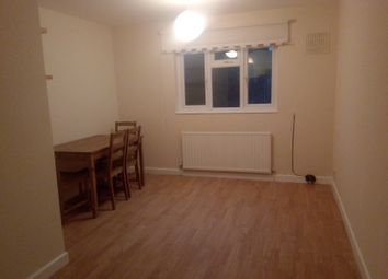 Thumbnail 1 bed terraced house to rent in Lawan Form Grove, Chadwell Heath