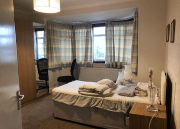 Thumbnail 1 bed property to rent in Selvage Lane, London