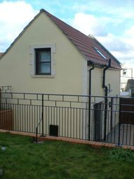 Thumbnail 2 bed detached house to rent in Winton Lane, Totterdown, Bristol
