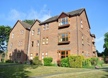 Thumbnail 2 bed flat to rent in Rochester Avenue, Canterbury