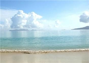 Thumbnail Property for sale in Carriacou And Petite Martinique, Grenada