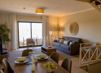 Thumbnail 2 bed apartment for sale in Lagoa E Carvoeiro, 8400 Lagoa, Portugal