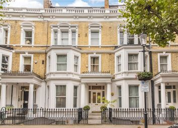 Thumbnail 6 bedroom terraced house for sale in Philbeach Gardens, London