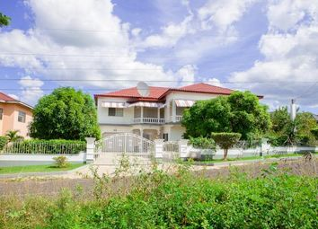 Thumbnail 6 bedroom villa for sale in Boxwood, Santa Cruz, St. Elizabeth.