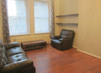 Thumbnail 2 bed flat to rent in Cavendish Mansions, Hackney
