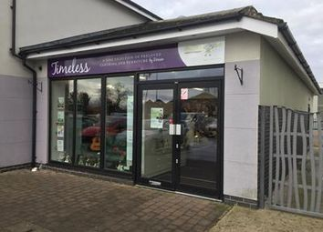 Thumbnail Retail premises to let in 7, Bridge Court, Little Hoole, Preston