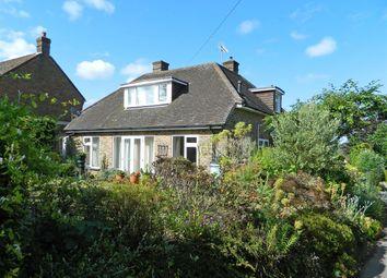 Thumbnail 4 bed property for sale in Trenethick, June Lane, Midhurst