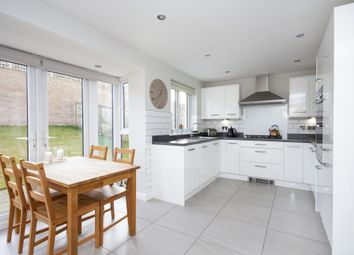 4 bed property for sale in 46 Clippens Drive, Burdiehouse, Edinburgh EH17