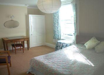 Thumbnail 5 bedroom property to rent in Netley Terrace, Southsea