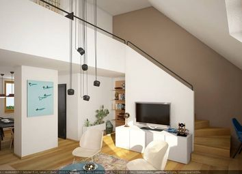 Thumbnail 2 bed duplex for sale in Lk379133Raday, Ráday Utca, Hungary