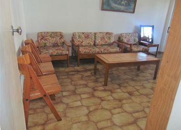 Thumbnail 2 bed apartment for sale in Avenida 25 De Abril, Lote 121 2A, Portimão, West Algarve, Portugal